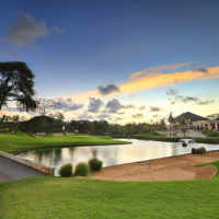 Bali National Golf Course