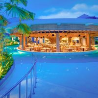 courtyard-by-marriott-bali-lazy-river-and-dapur-santai-pool-bar-and-grill
