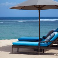 courtyard-by-marriott-bali-nusa-dua-beach