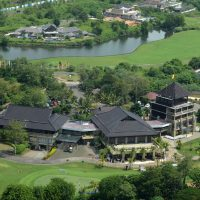New Kuta Golf - Easy Golf Bali
