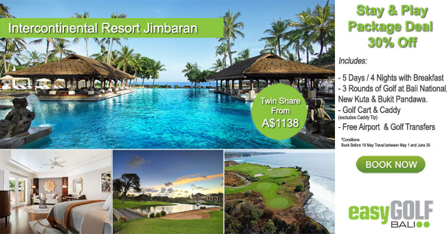 bali-intercontinental-stay-and-play