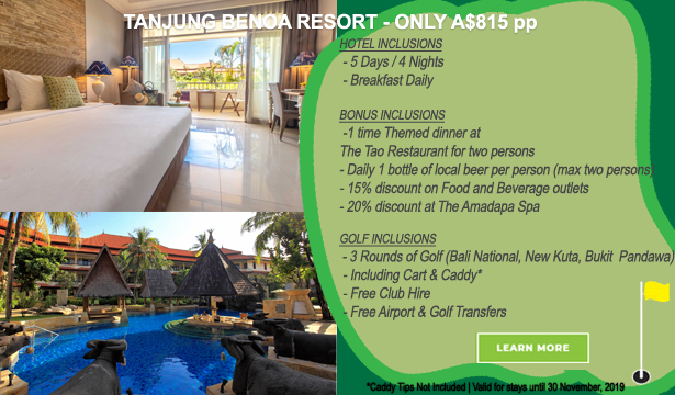 tangung-benoa-resort-stay-and-play-package