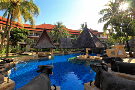 tanjung-benoa-resort-celepok-bar