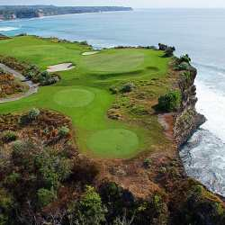 new-kuta-golf-12-easy-golf-bali