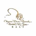 nusa-dua-beach-and-spa-bali